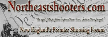 Northeastshooters.com Forums