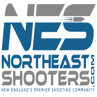 www.northeastshooters.com