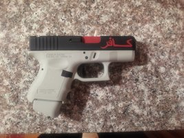 glock27.1.jpg