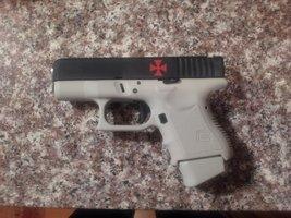 glock27.2.jpg