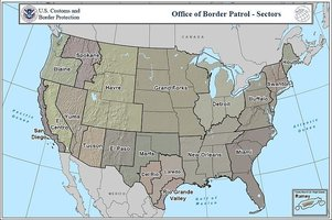 USBP Sector Map.jpg