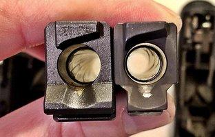 p10-glock-2-900x578.jpg