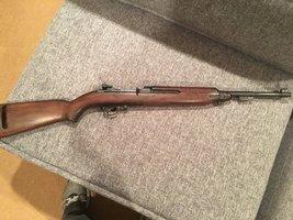 M1 Carbine.jpg