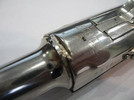 barrel flange 001.jpg
