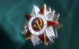 large_Russian_Medal_of_Honor_Wallpaper_63080.jpg