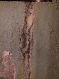 basement crack repair.jpg