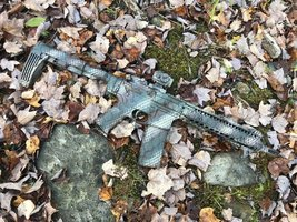 Ruger AR-15 pistol.jpg