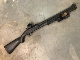 Mossberg_590A1_w_RDS_right_side.jpg