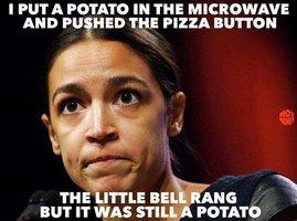 still a potato.jpg
