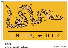 Unite_or_Die_flag.jpg
