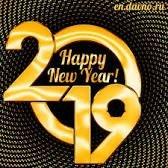 upload_2018-12-31_23-58-56.jpeg