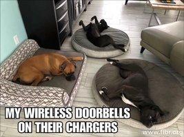wirelessdoorbellschargers.jpg