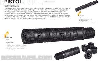 MOD-X9-Pistol-Can-WM-958x577.jpg