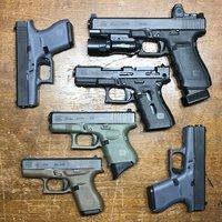 Guns 2.jpg