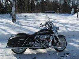 bike_snow.jpg