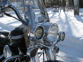 SNOW 003.jpg