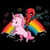 epic-deadpool-t-shirt-teeturtle-marvel.jpg