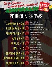 2019 shows.jpg