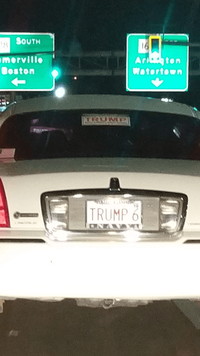 Trump_20190326-100732 (1).png