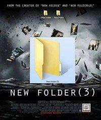 New Folder.jpg