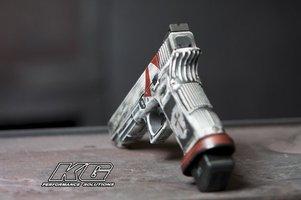 kg34cc.jpg