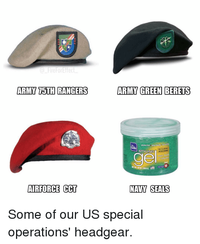 fire-or-fect-army-15th-rangers-airforce-coct-army-green-10091732.png