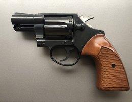 72 Colt DS.jpg