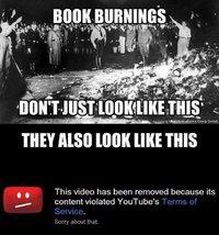 modernbookburnings.jpg