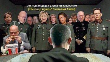 putschgegentrump.jpg