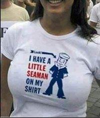 A Little Seaman.jpg