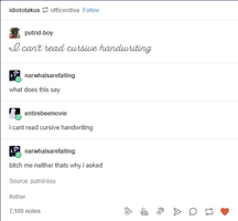 cant read cursive writing.png