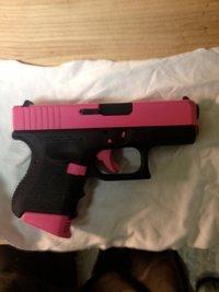 pink glock.jpg