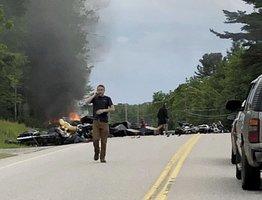 NH crash.jpg