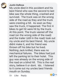 nh accident.png