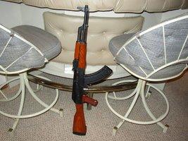 AK-1.JPG