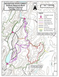 Map-Quillinan Reservoir 12-31-15_CORRECTED.jpg