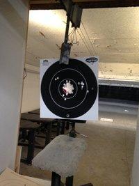 target zerod 30-50 feet.JPG