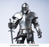 knight-sword-shield-260nw-762608260.jpg