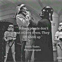strongpeopleliftup.jpg