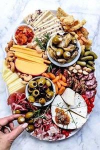 DeLallo-Cheese-Plate-foodiecrush.com-025.jpg