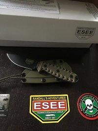 540BF04E-905B-4687-BF6E-FE8F92853FF5.jpeg