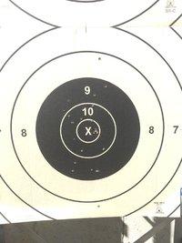 7E60888C-F3B4-422C-8E15-BF3FA8C79164.jpeg