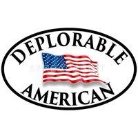 deplorable-american-womens-t-shirt.jpg