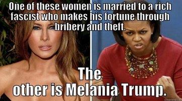 onewomanmarriedtorichfascist.jpg