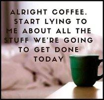 coffeestartlying.jpg