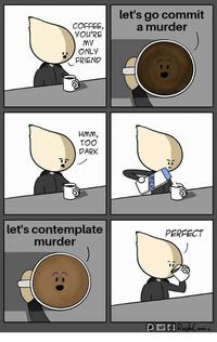 coffeetoodark.png