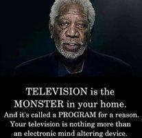 televisionmonster.jpg