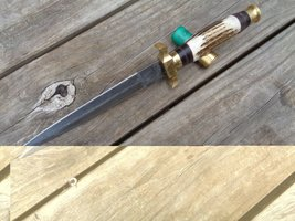 Knife d.JPG