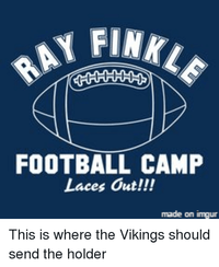 at-finru-football-camp-laces-out-made-on-imgur-this-19424361.png
