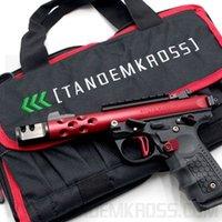 tandemkase_closeup.jpg